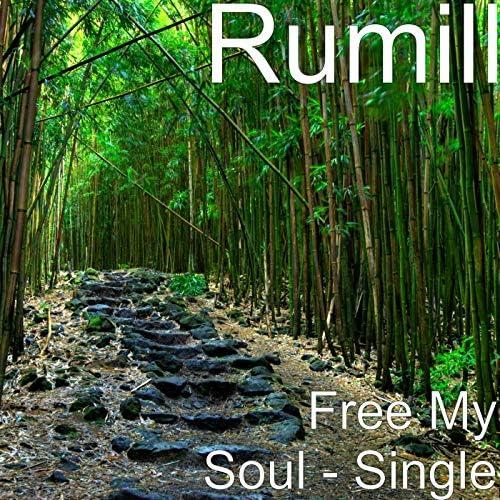 Rumill