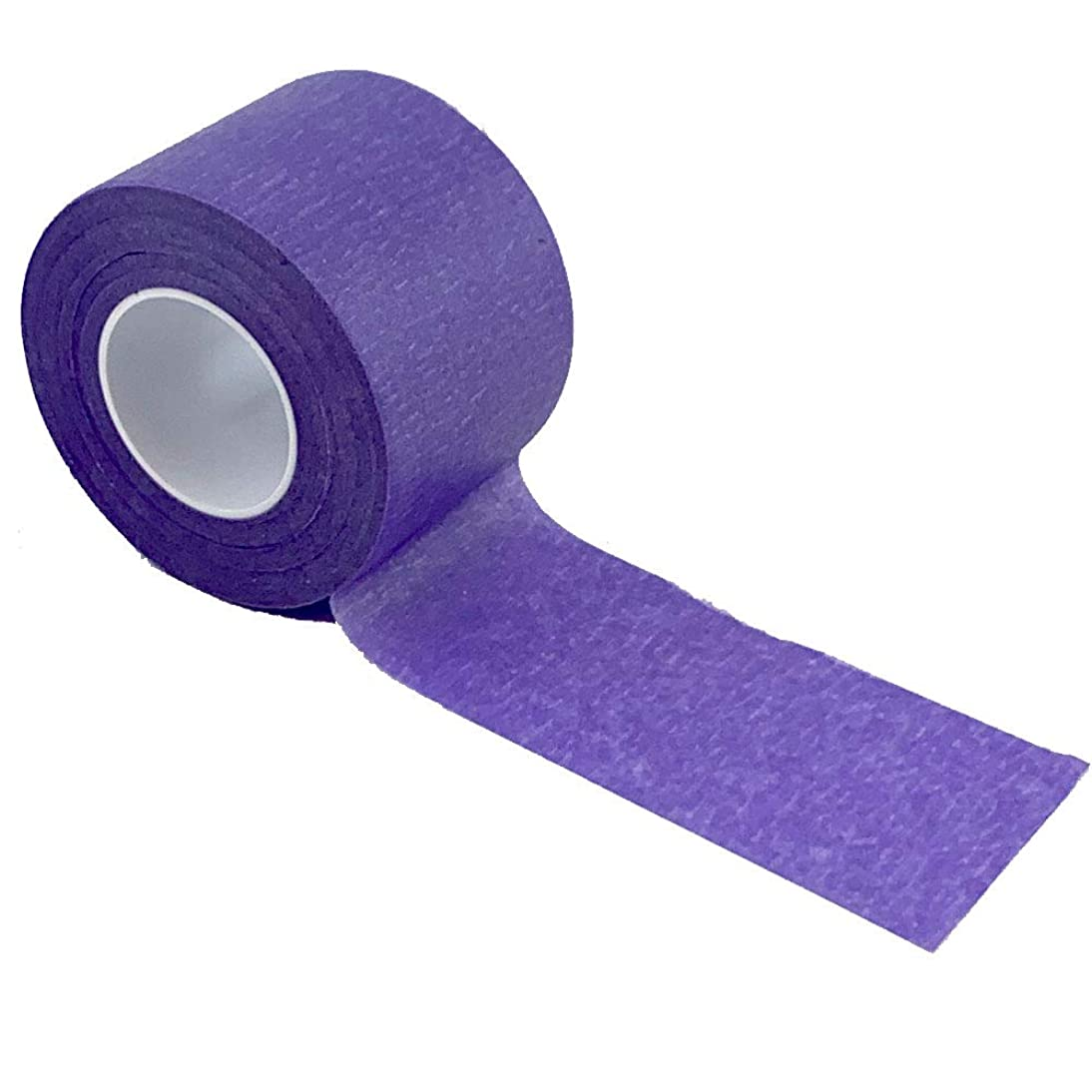 iCraft Purple Tape Removable 1.5 Inches x 15 Yards