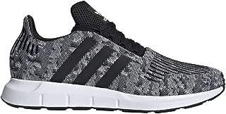 adidas Originals Men's Swift Running Shoe