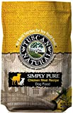 Tuscan Natural Simply Pure Chicken Meal Dog Food