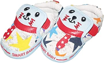 Smart Baby Shoes For Unisex