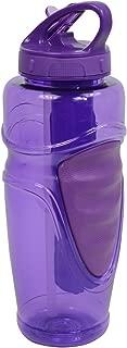 Cool Gear 32 Oz Ez-freeze Water Bottle - Solstice - BPA Free - PVC Free - Phthalates Free
