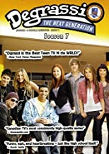 Best degrassi the next generation season 14 episode 8 Reviews