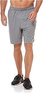 adidas Sport Short For Men, Grey, Size S