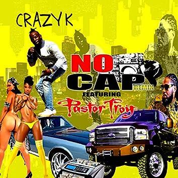 No Cap (Remix)
