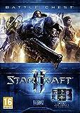 Starcraft II - Battle Chest Trilogie