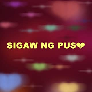 Best sigaw ng puso mp3 Reviews