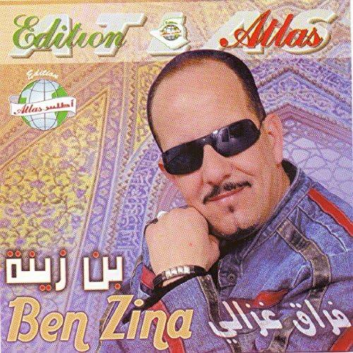 Ben Zina