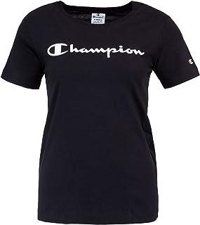 Champion 3PP Short Socks