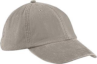 2afd56ff02e Amazon.com  Ivory - Baseball Caps   Hats   Caps  Clothing