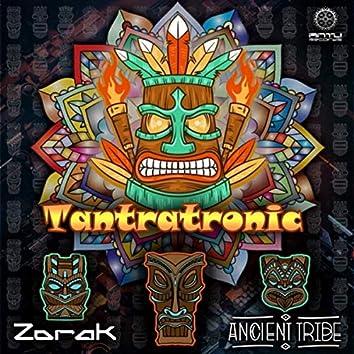 Tantratronic