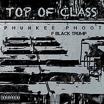 Top Of Class