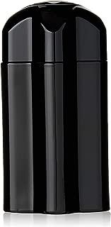 Mont Blanc Perfume  - Mont Blanc Emblem - perfume for men, 3.3 oz EDT Spray