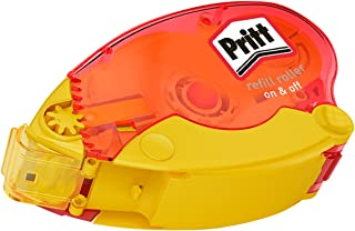 Pritt 2118120