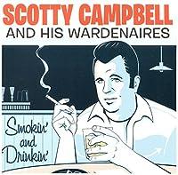 Smokin' & Drinkin'