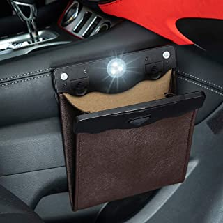 Best can you waterproof leather Reviews
