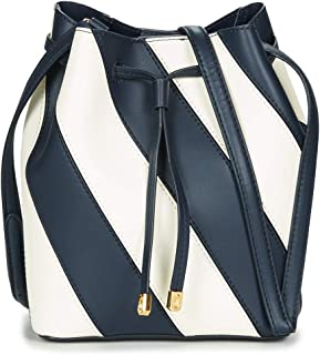 Ralph Lauren Hobo for Women- Navy