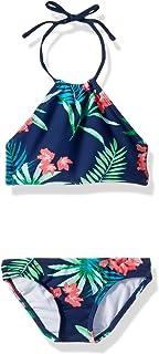 Kanu Surf Girls' Little Bikini