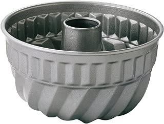 KAISER La Forme Bundform Pan, Ø 22cm. Very good non-stick coating, extra-high, extra-heavy, stable form