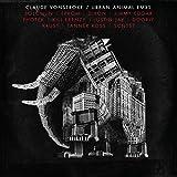 Urban Animal (Remixes)