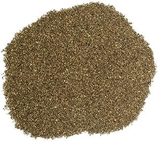 Soeos Sichuan Peppercorn Powders, Szechuan Peppercorn Powders, Ground Pepper Powders, 4 oz.