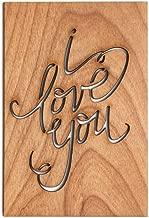 calligraphy valentine cards