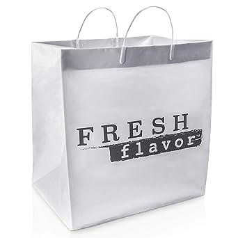 Retail Merchandise Bags Plastic Shopping Bag white  Bags Gift Bags black Bags Shopping Bags Shopping Bag 500 Plastic Bags