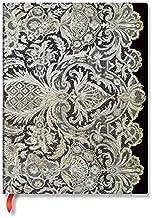 Lace Allu, Ivory Veil, Ultra, Unl