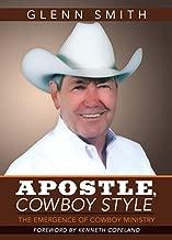 Apostle, Cowboy Style