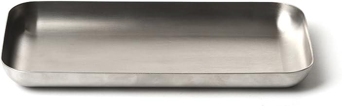 804 IVARY FLORAL handgemachte Jumbo Teelichter Durchmesser 5,5 cm rund 4er Set rosa
