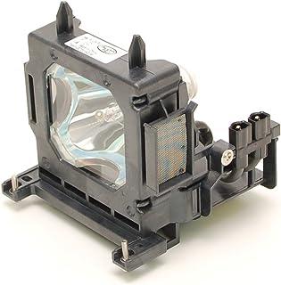 lampada con modulo Lampada proiettore per SONY KDS-70R2000 TV Proiettori Alda PQ-Premium
