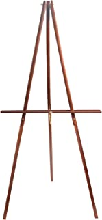 Best wrought iron floor easel stand Reviews