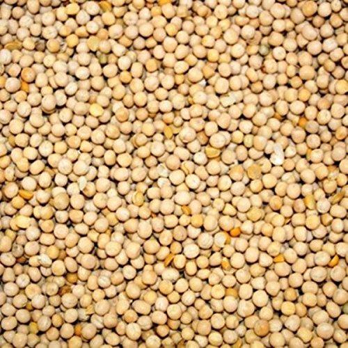 FutterXL 2,5kg Erbsen gelb groß