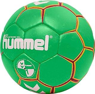 Hummel Kinder Hmlkids-Handball