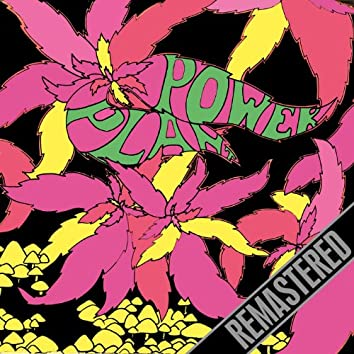 Power Plant - Remastered