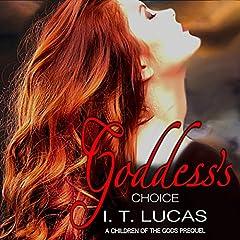 Goddess's Choice