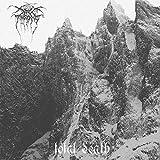 Darkthrone: Total Death (Audio CD)
