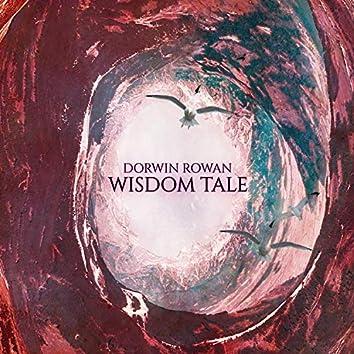 Wisdom Tale