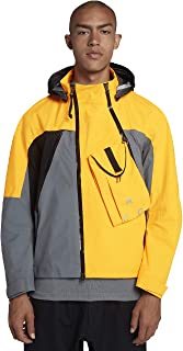 Lab ACG Gore-Tex Deploy Men's Jacket