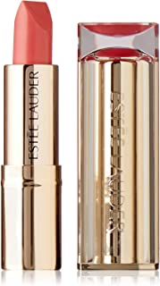 Estee Lauder Pure Color Love Lip Stick for Women, 200 Proven Innocent, 3.5g