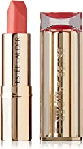 Estee Lauder Pure Color Love Lip Stick for Women, 200 Proven Innocent, 3.5g