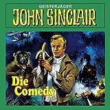 John Sinclair – Die Comedy