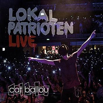 Lokalpatrioten (Live)