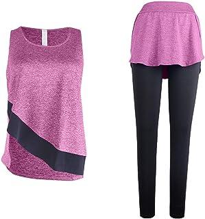KINDOYO Yoga Recovery Belt Abdomen Stomach Body Shapers Waist Slimming Belly Shapewear Femmes