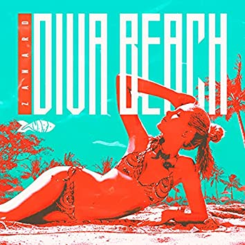Diva Beach