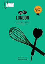 Gogo London: Autumn/ Winter 2013-14