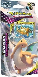 Best dark dragonite pokemon card Reviews
