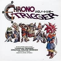 Chrono Trigger (2006-01-01)