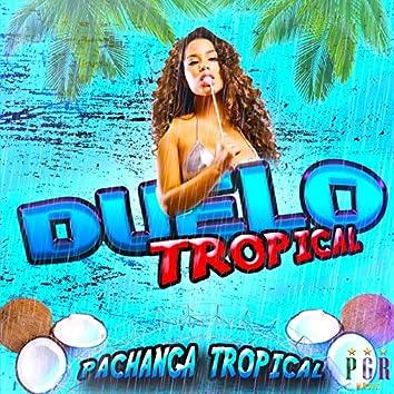 Pachanga Tropical