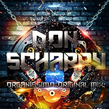 Organissimo (Original Mix)
